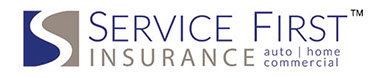 Service First Insurance - Auto - Home - Commercial in Payson Arizona